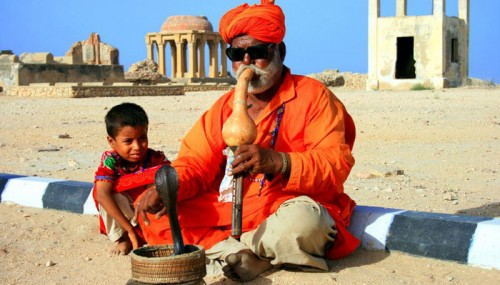 9 Biggest Misconceptions The World Still Has About India. Time To Know More