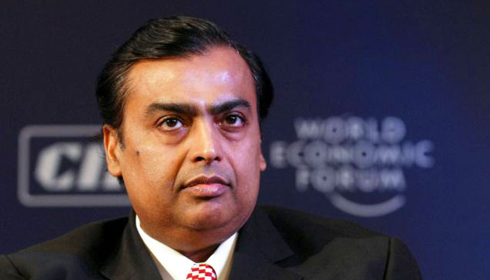 If You Want To Make Some Serious Money, Mukesh Ambani Has 10 Business Tips For You