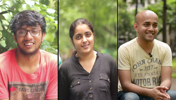 How Would You React if Your Best Friend Tells You He Is Gay? 3 IITians Share Their Story