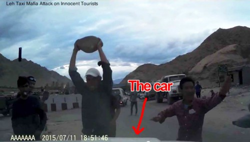 You Must Watch This Video Before Planning to Visit a Hill Station This Summer