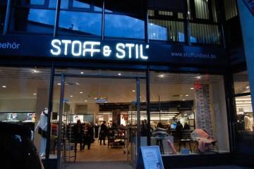 Stoff und Stil in Köln-13