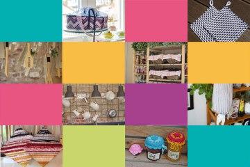 Küche und Haushalt _ Titelbild