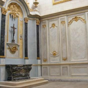 Luçon-cathédrale-ap-02