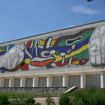 musee-fernand-leger-biot.1271089243