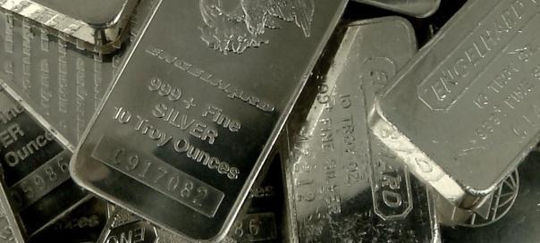 Rabataftale hos Liberty Silver i Sverige