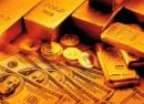 Det vidste du ikke om guld