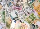 Hvem vinder valutakrigen?
