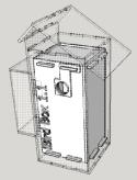 ibirdbox_interieur-758df-856a3