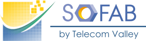 SoFAB By_Telecom_Valley 2016