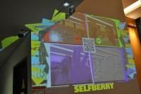 Selfberry