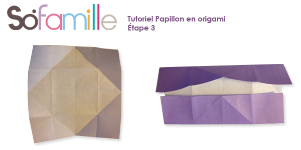 origami-papillon-3