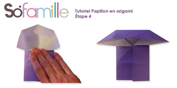 origami-papillon-4