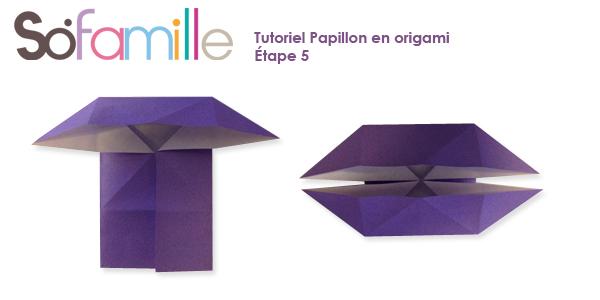origami-papillon-5