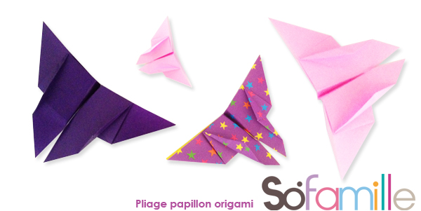 origami-papillon