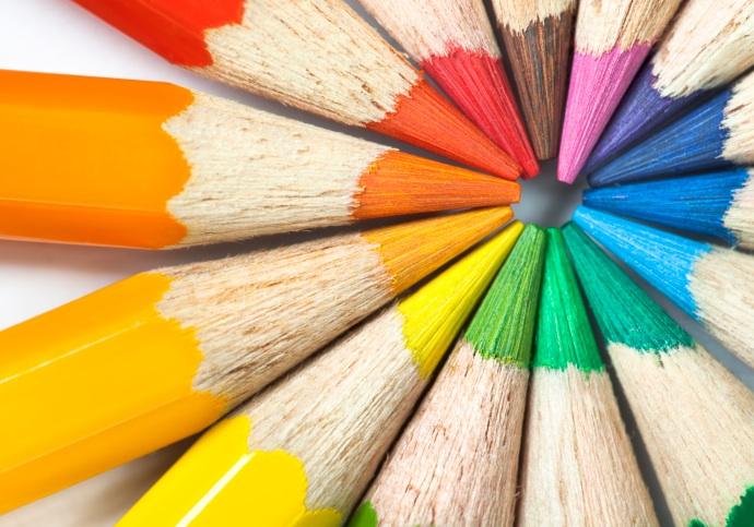 creative-art2-TS-108554707
