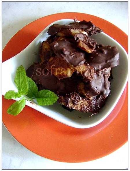 zencefil cikolata 11
