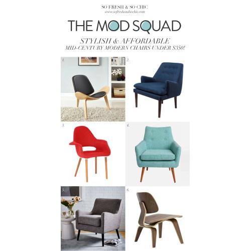 Medium Crop Of Affordable Arm Chair