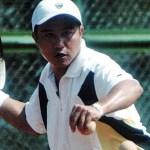 ソフトテニスの基本技術 更新情報
