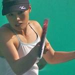 キムキョンリョン2大会連続出場 アジア競技大会韓国代表女子 3