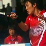 ソフトテニスの究極のチャンピオンが決まる!世界ソフトテニス選手権 ダブルスプレヴュー