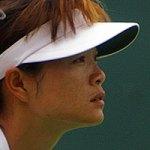 アジア五輪台湾代表女子
