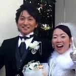 アジア五輪 銀メダル 濱中選手 ご結婚!!