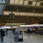 現地レポートスタート!! 2010広州アジア競技大会
