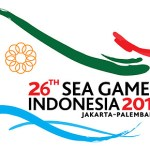 SEA GAMES 東南アジア競技大会 ソフトテニス競技スタート