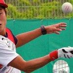 新人キムヒョンジョン全勝でアジア五輪へ 韓国代表選抜男子
