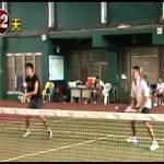 デフェンディングチャンピオン台湾男子 最新映像 仁川(インチョン)アジア競技大会