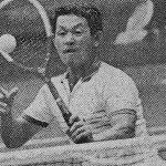 日本、初戦落とす [新しい局面を迎えつつあった・・・・30年前の衝撃 第六回世界選手権]