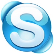 PC Skype  APP 