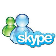 []  Skype 