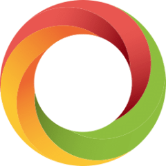 SoftMaker Office 2018 Crack With Serial Key Free Download