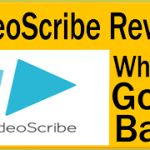 Videoscribe Review – Is VideoScribe Worth It?