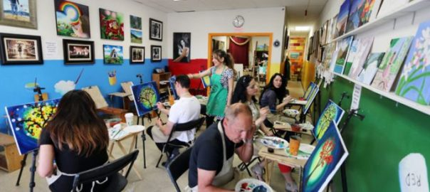 painting-for-fun-workshop-orange-county-mission-art-center-700x307