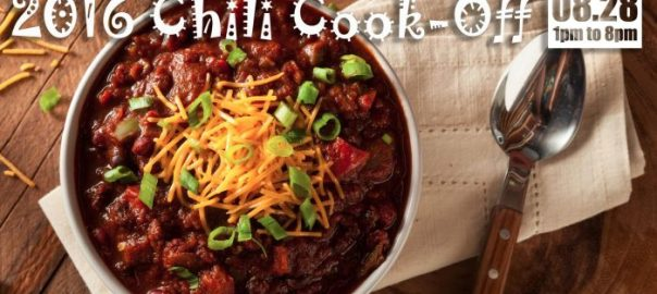 Chili-Cook-Off-Banner-700x350