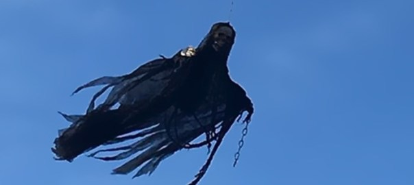 halloween-drone-dementor-harry-potter-michael-irvine-7