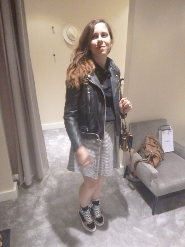 look rock so girly blog