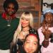 2 Chainz Nicki Minaj Lil Wayne