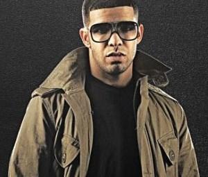 Drake-300x300-2010-03-319.jpg