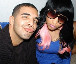 Drake-Nicki-Minaj-2010-06-05-300x3004.jpg