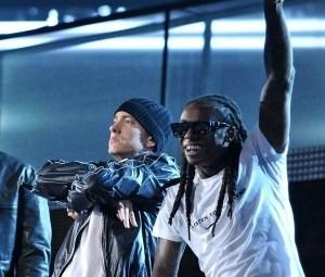 Eminem-Lil-Wayne-2010-06-07-300x3004.jpg