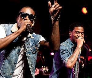 Kanye-West-Kid-Cudi-2010-05-10-300x3001.jpg