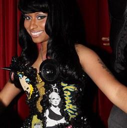 Nicki-Minaj-2010-05-31-300x3001.jpg
