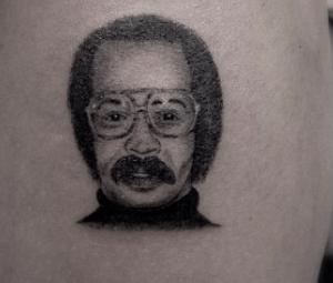drake-dad-tattoo-2014-01-31-300x300.png