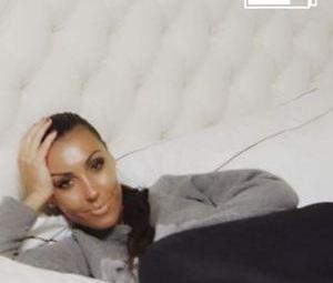 kim-kardashian-2013-04-29-300x300.jpg