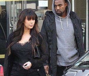 kim-kardashian-kanye-west-2013-04-02-300x300.jpg