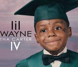 lil-wayne-carter-iv-cover-2011-04-20-300x3004.jpg