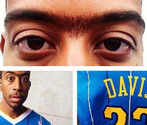 ludacris-anthony-davis-2012-10-31-300x300.jpg